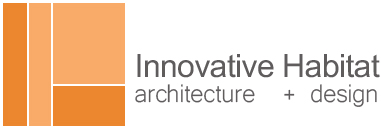 Innovative Habitat